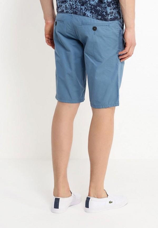 Мужские повседневные шорты Blend (Бленд) 702330: изображение 4