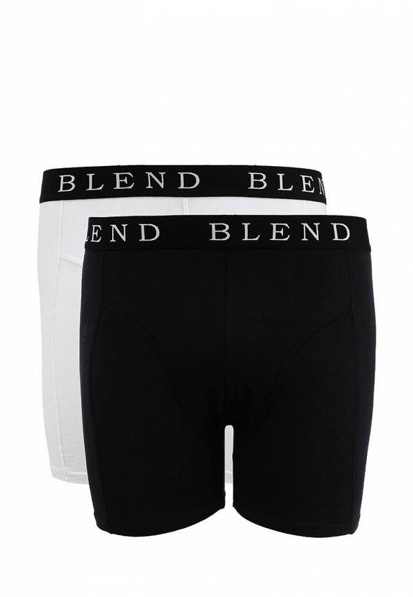 Мужские трусы Blend (Бленд) 701878