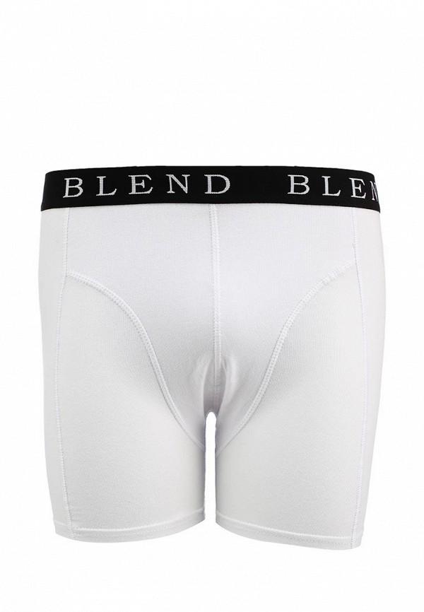Мужские трусы Blend (Бленд) 701878: изображение 3