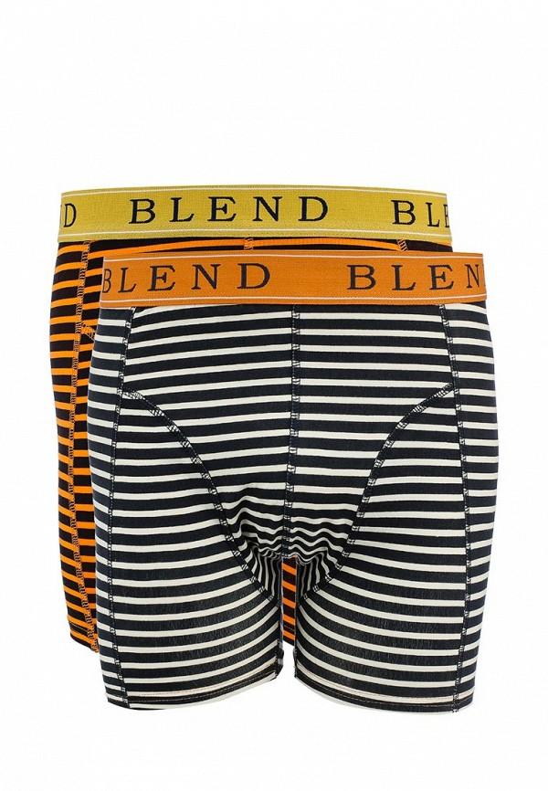 Мужские трусы Blend (Бленд) 702677: изображение 1