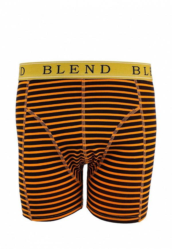 Мужские трусы Blend (Бленд) 702677: изображение 3