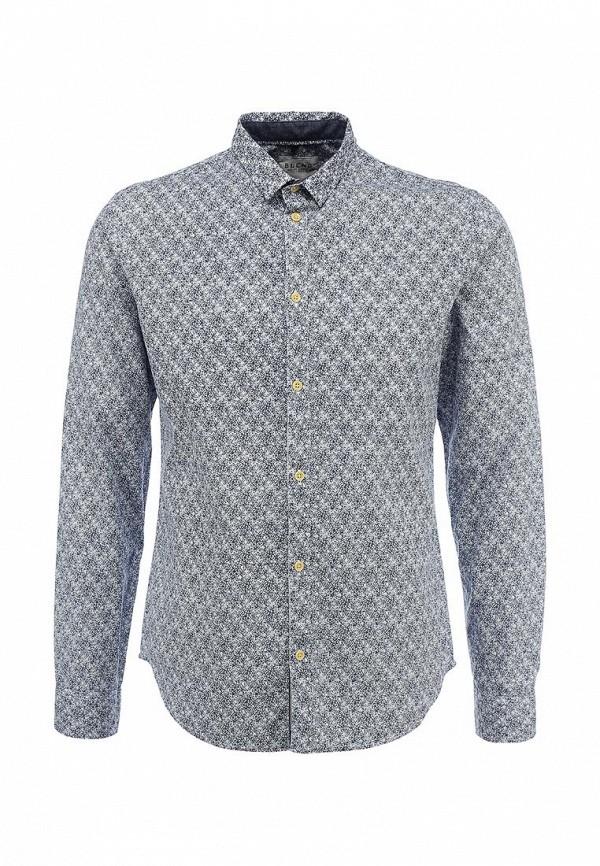 Рубашка с длинным рукавом Blend (Бленд) 702420: изображение 6