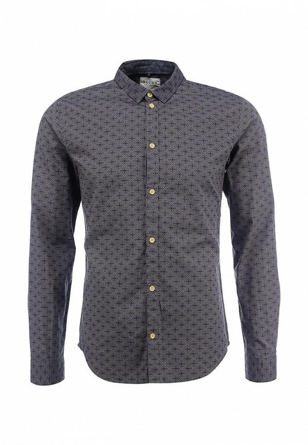 Рубашка с длинным рукавом Blend (Бленд) 702420: изображение 2