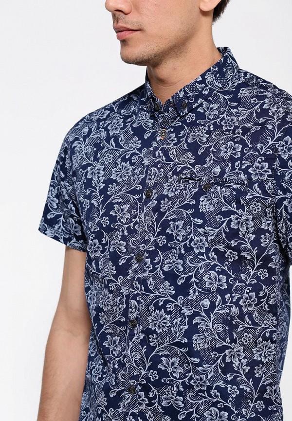 Рубашка с коротким рукавом Blend (Бленд) 702438: изображение 2