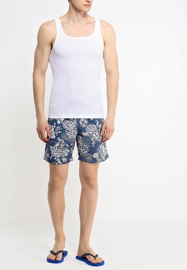 Мужские шорты для плавания Blend (Бленд) 702892: изображение 3