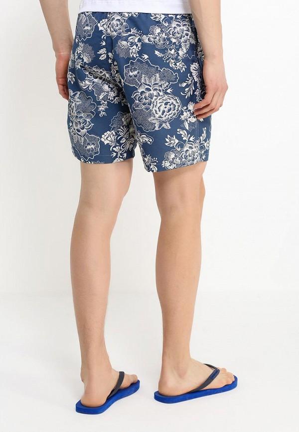 Мужские шорты для плавания Blend (Бленд) 702892: изображение 4