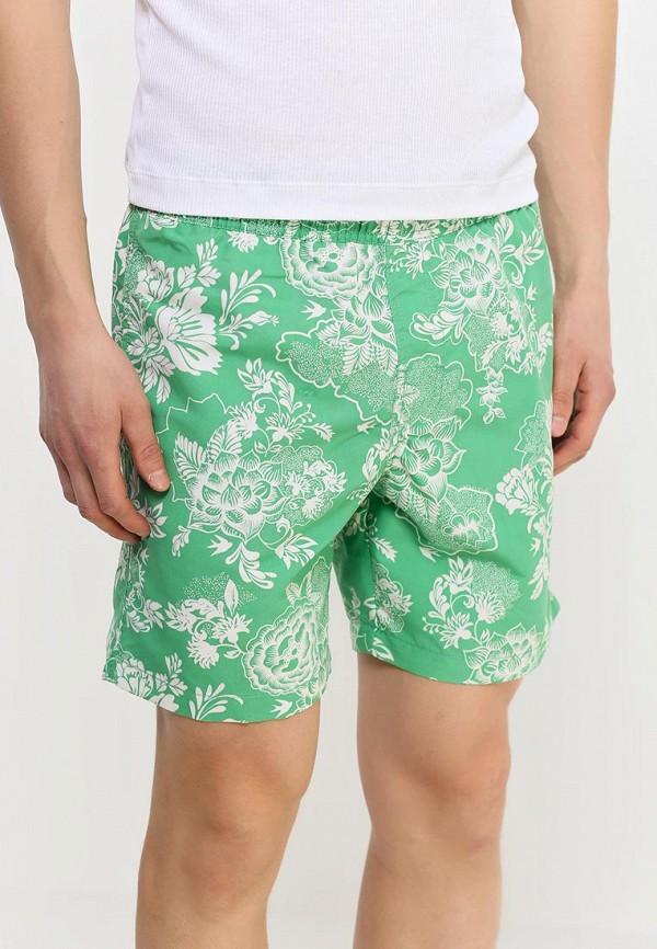 Мужские шорты для плавания Blend (Бленд) 702892: изображение 2