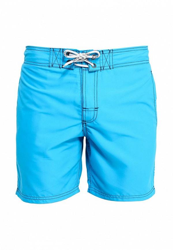 Мужские шорты для плавания Blend (Бленд) 702604: изображение 1