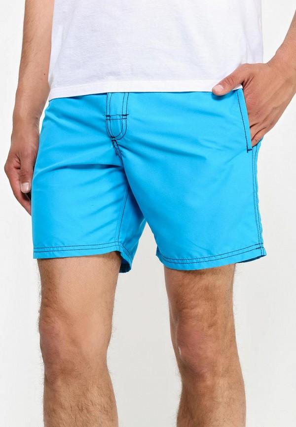 Мужские шорты для плавания Blend (Бленд) 702604: изображение 2