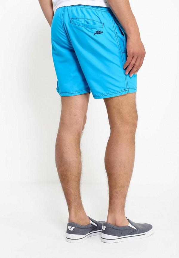 Мужские шорты для плавания Blend (Бленд) 702604: изображение 4