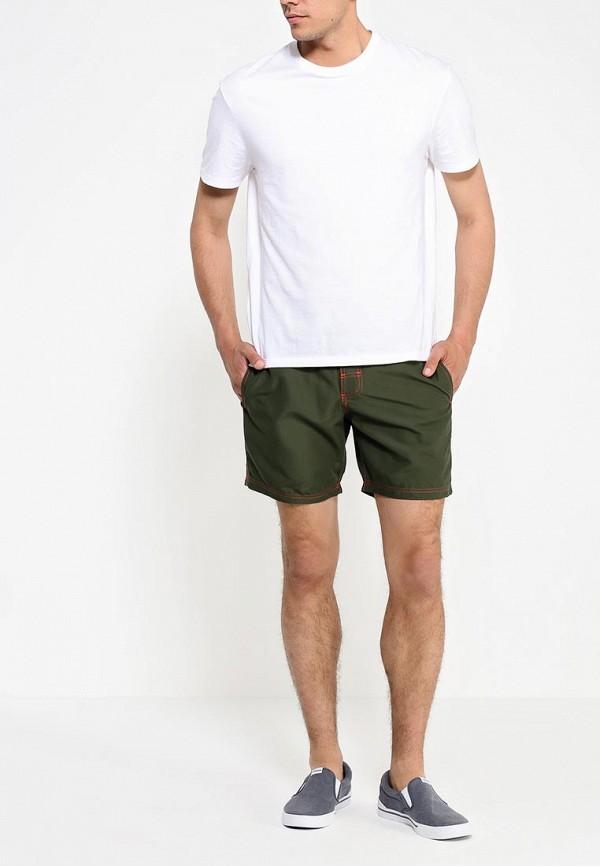 Мужские шорты для плавания Blend (Бленд) 702604: изображение 3