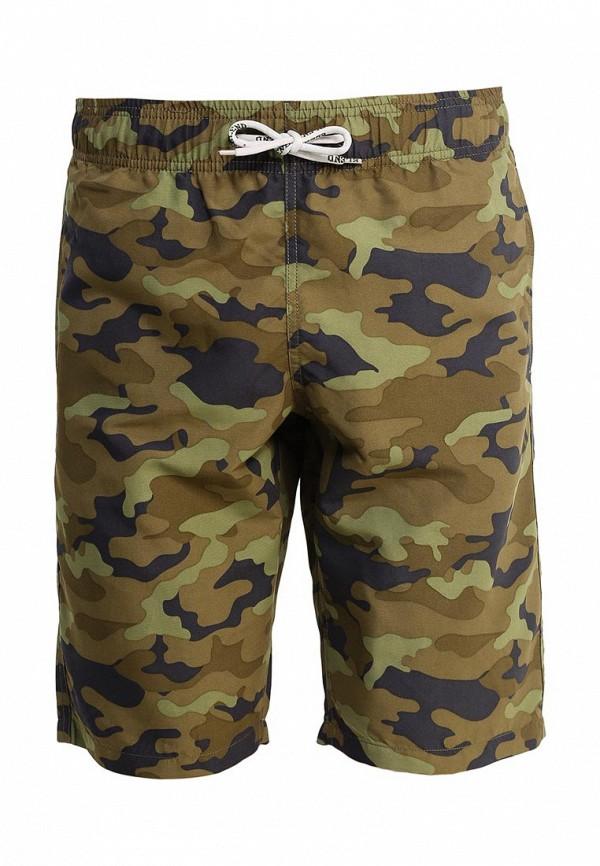 Мужские шорты для плавания Blend (Бленд) 702606: изображение 1