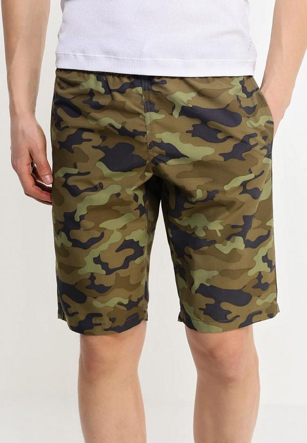 Мужские шорты для плавания Blend (Бленд) 702606: изображение 2