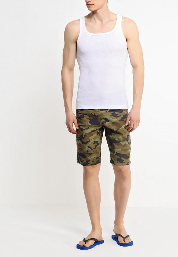 Мужские шорты для плавания Blend (Бленд) 702606: изображение 3