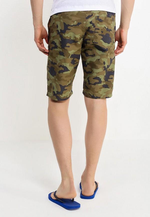 Мужские шорты для плавания Blend (Бленд) 702606: изображение 4
