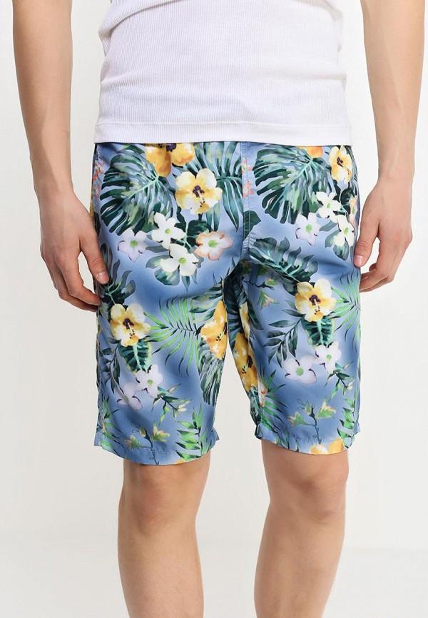 Мужские шорты для плавания Blend (Бленд) 702607: изображение 2