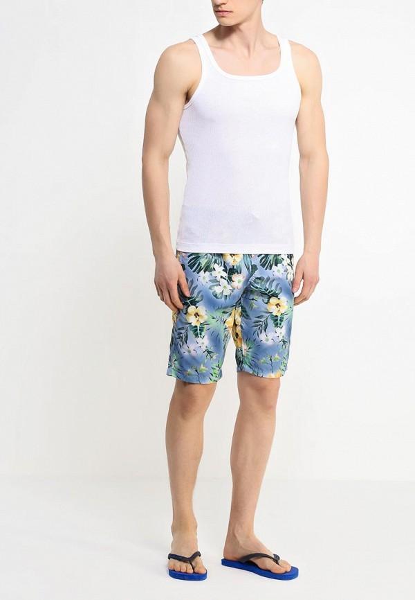 Мужские шорты для плавания Blend (Бленд) 702607: изображение 3
