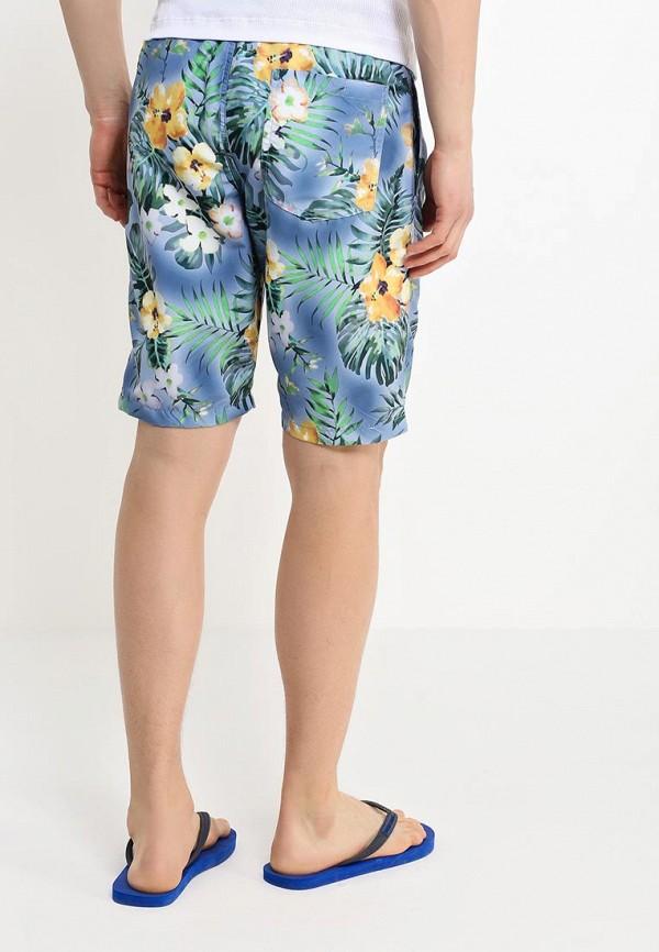 Мужские шорты для плавания Blend (Бленд) 702607: изображение 4