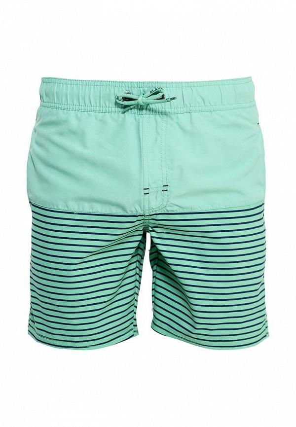 Мужские шорты для плавания Blend (Бленд) 702608: изображение 1