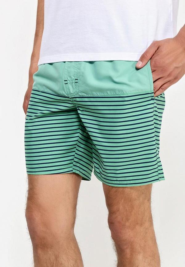 Мужские шорты для плавания Blend (Бленд) 702608: изображение 2