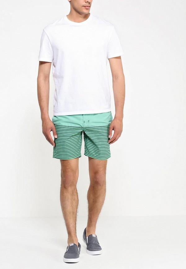 Мужские шорты для плавания Blend (Бленд) 702608: изображение 3