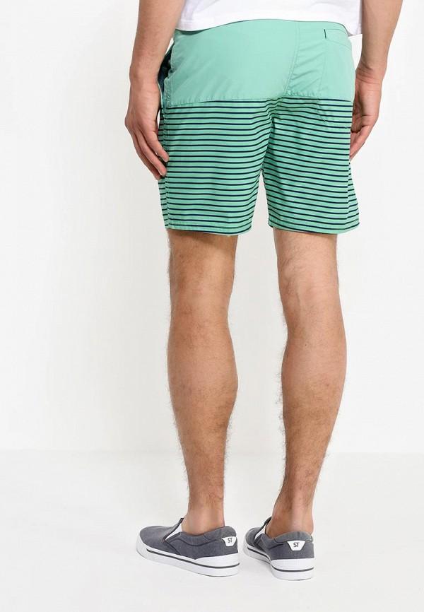 Мужские шорты для плавания Blend (Бленд) 702608: изображение 4