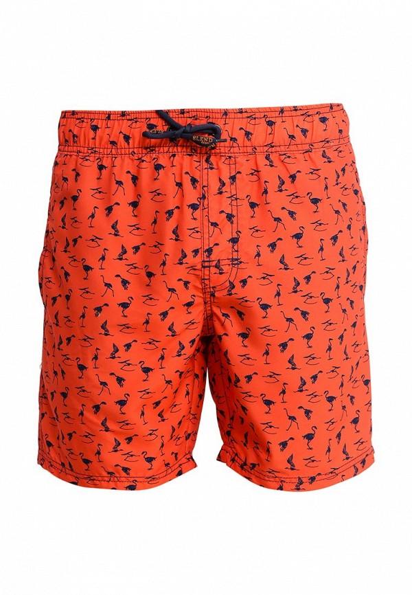 Мужские шорты для плавания Blend (Бленд) 702605: изображение 1