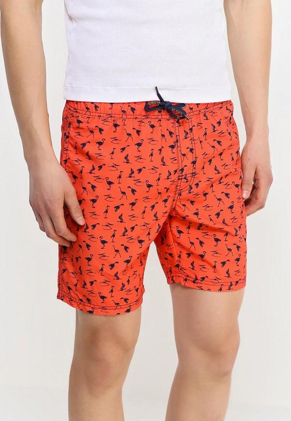 Мужские шорты для плавания Blend (Бленд) 702605: изображение 2