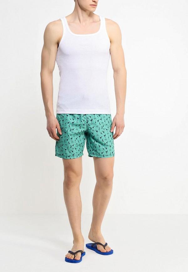 Мужские шорты для плавания Blend (Бленд) 702605: изображение 3