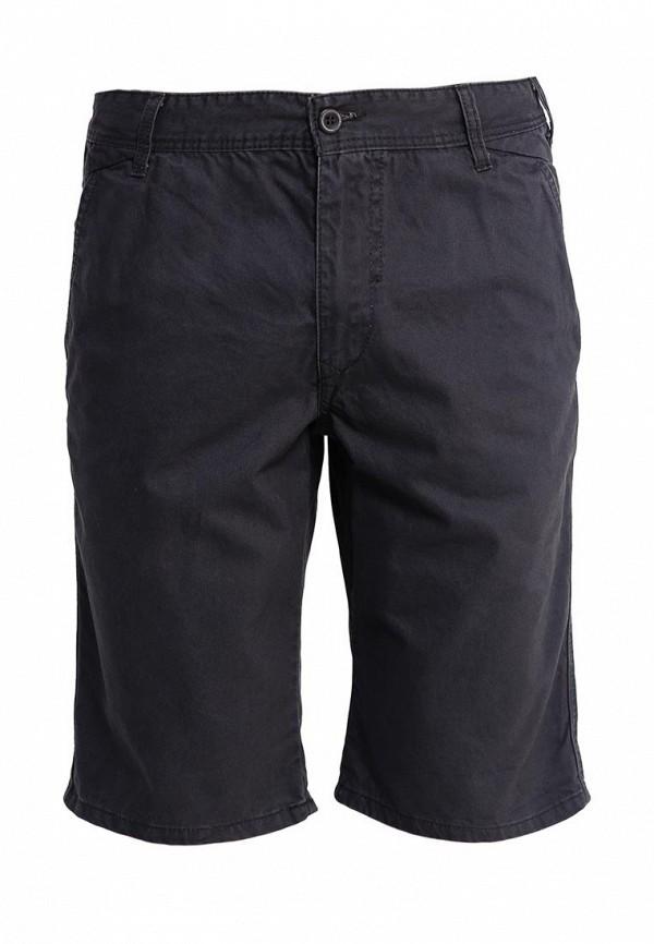 Мужские повседневные шорты Blend (Бленд) 702588: изображение 1