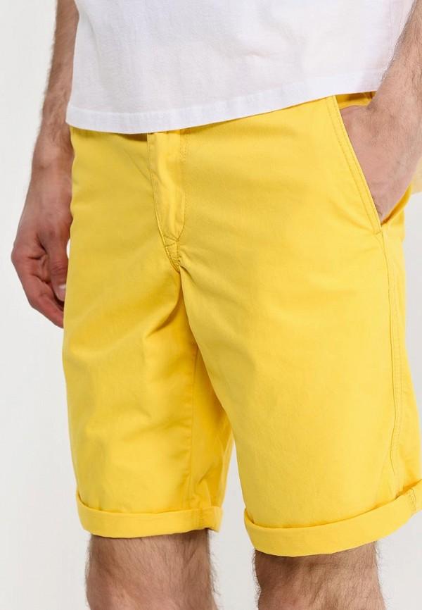 Мужские повседневные шорты Blend (Бленд) 702588: изображение 2