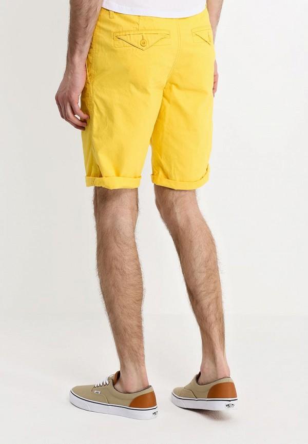 Мужские повседневные шорты Blend (Бленд) 702588: изображение 4
