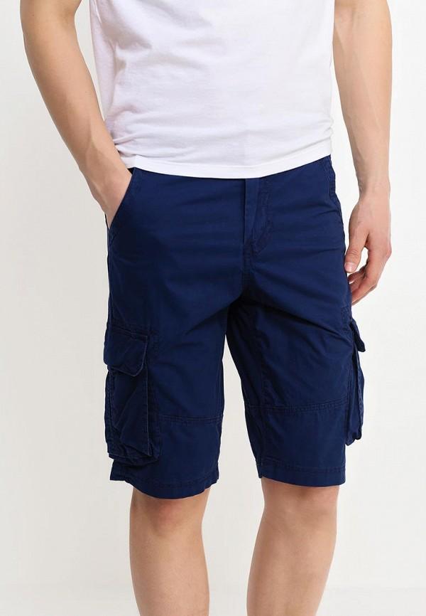 Мужские повседневные шорты Blend (Бленд) 702594: изображение 2