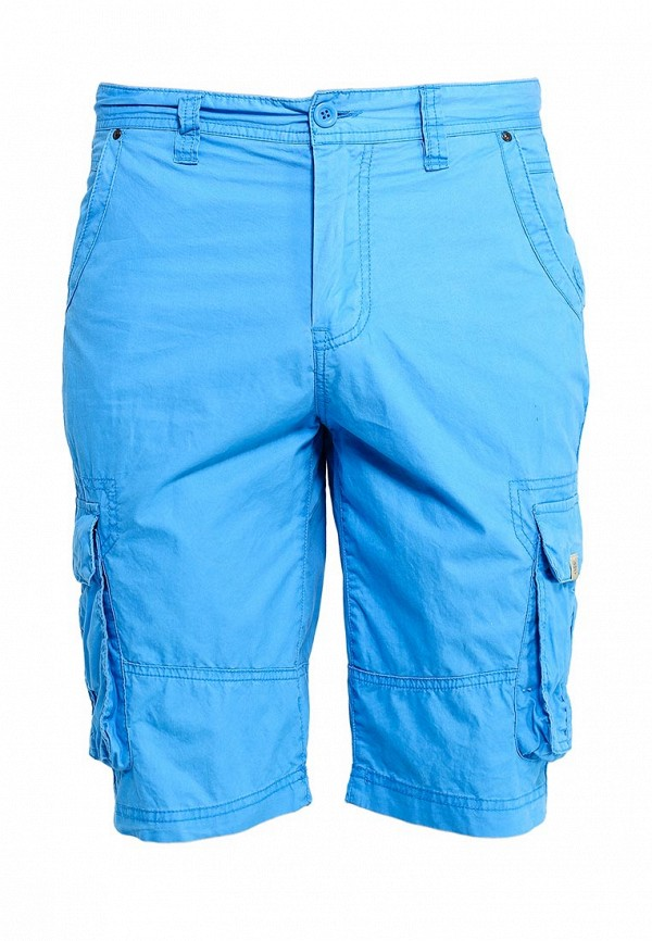 Мужские повседневные шорты Blend (Бленд) 702594: изображение 1