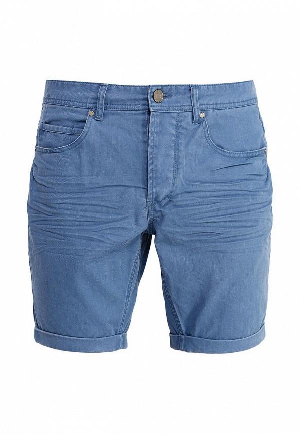 Мужские джинсовые шорты Blend (Бленд) 702591: изображение 5