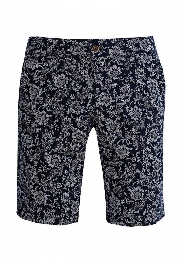 Мужские повседневные шорты Blend (Бленд) 702762: изображение 1