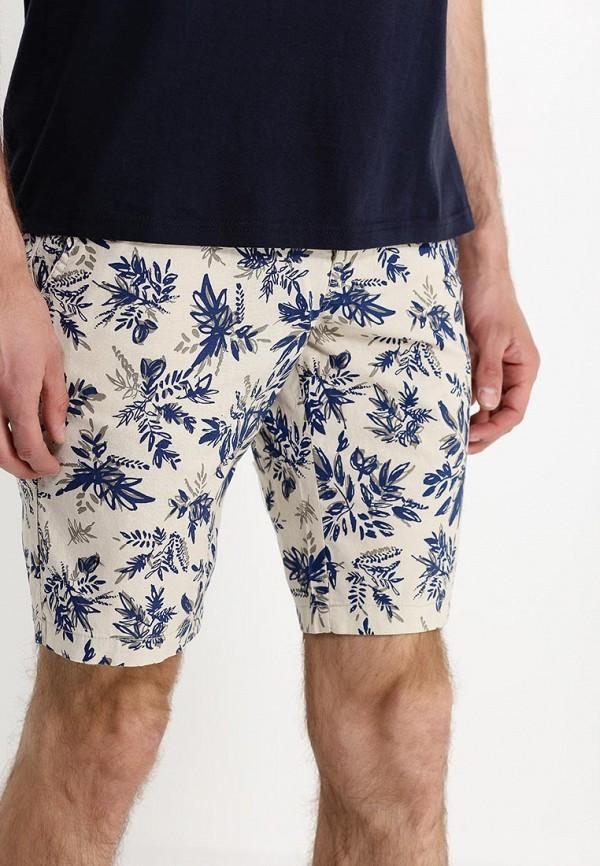 Мужские повседневные шорты Blend (Бленд) 702762: изображение 2