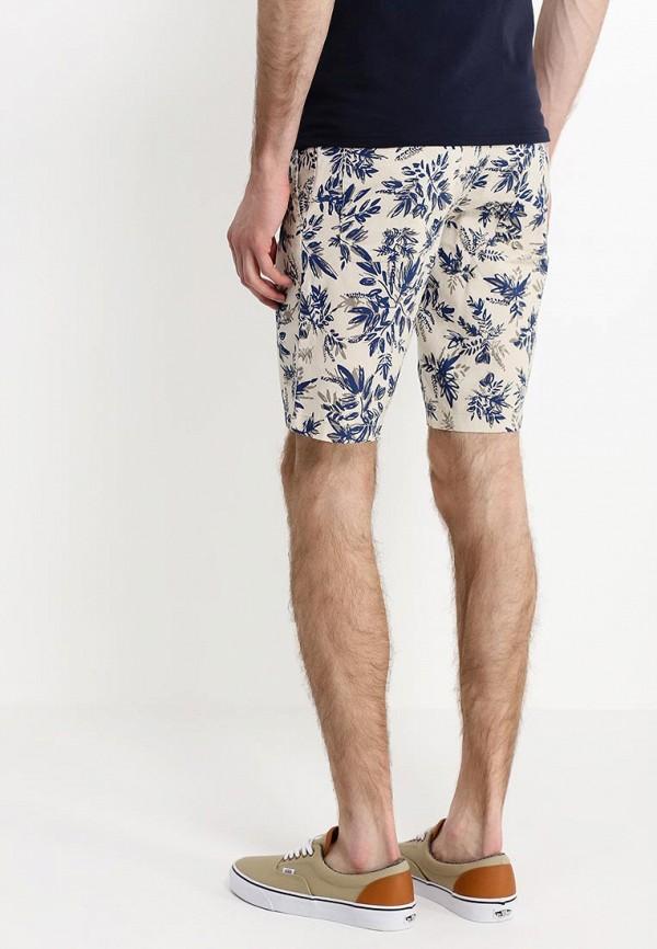 Мужские повседневные шорты Blend (Бленд) 702762: изображение 4