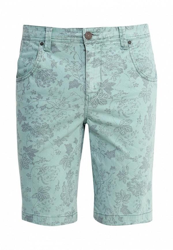Мужские повседневные шорты Blend (Бленд) 702761: изображение 1