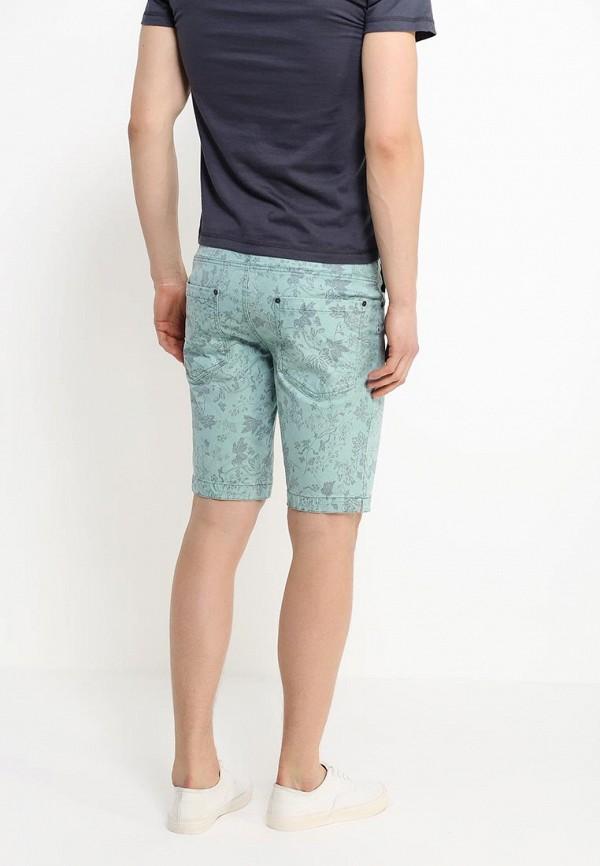 Мужские повседневные шорты Blend (Бленд) 702761: изображение 4