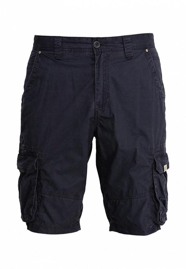 Мужские повседневные шорты Blend (Бленд) 702268: изображение 1
