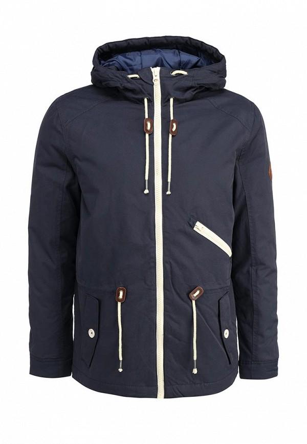 Куртка Blend (Бленд) 702912: изображение 1