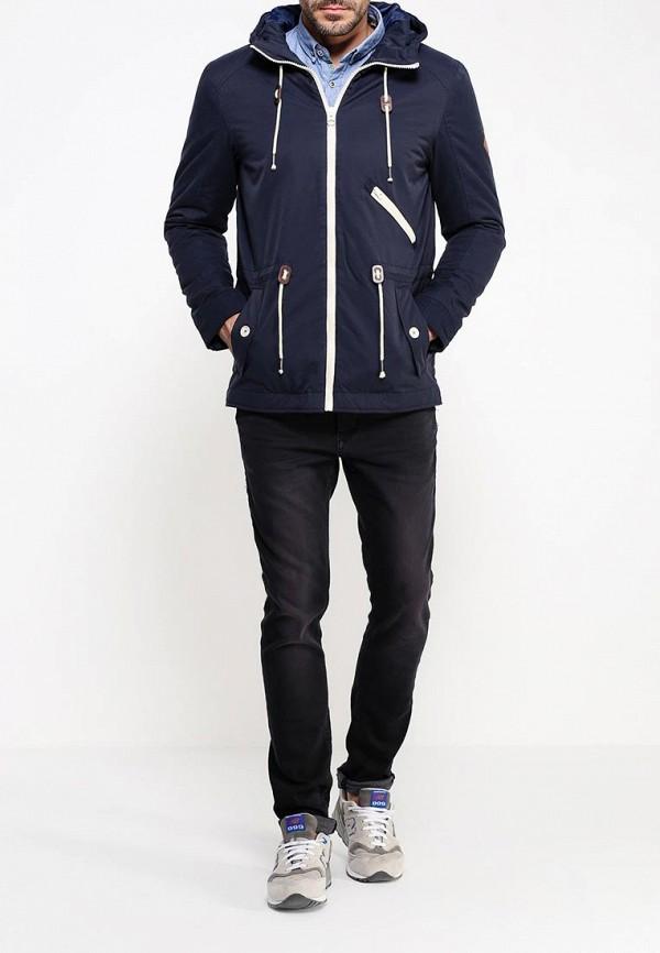 Куртка Blend (Бленд) 702912: изображение 2