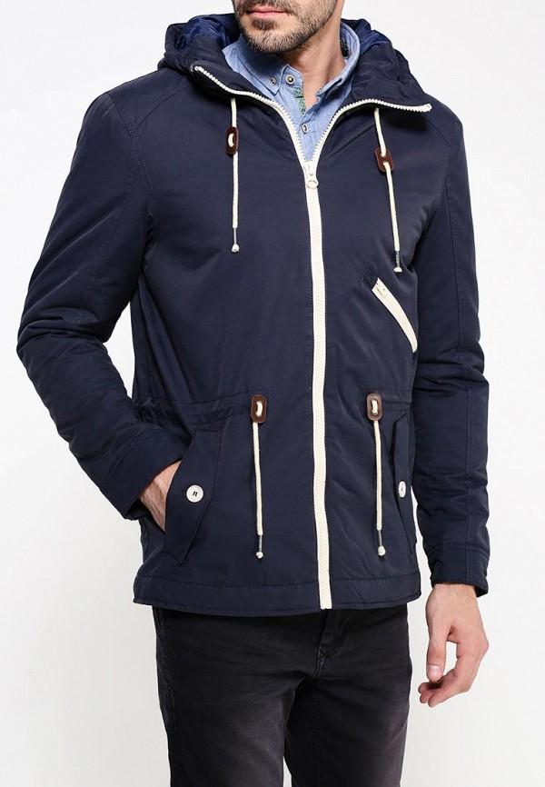 Куртка Blend (Бленд) 702912: изображение 3