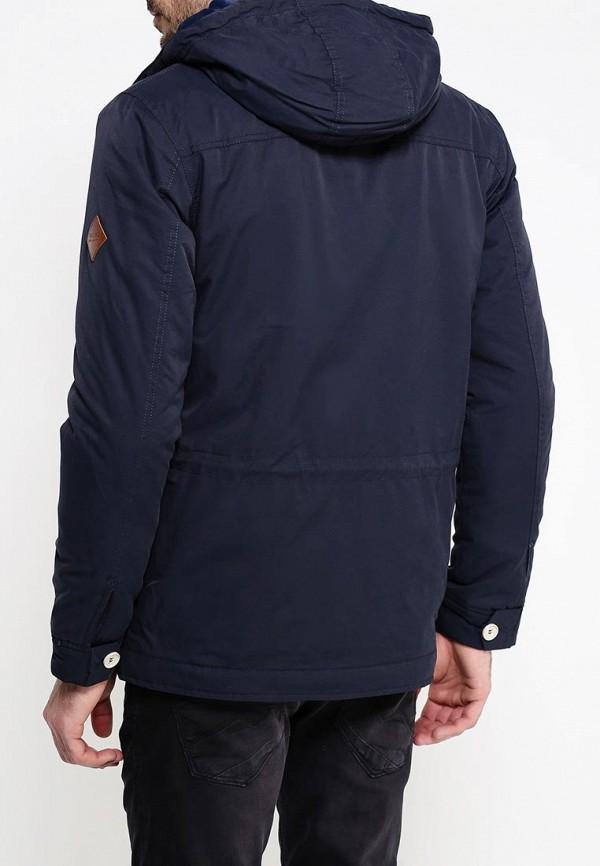 Куртка Blend (Бленд) 702912: изображение 4