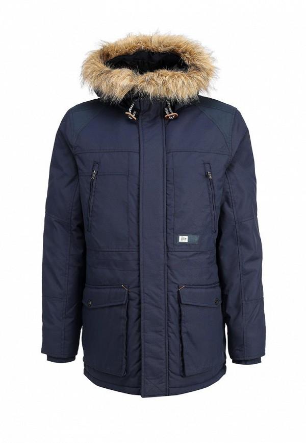 Куртка Blend (Бленд) 702911