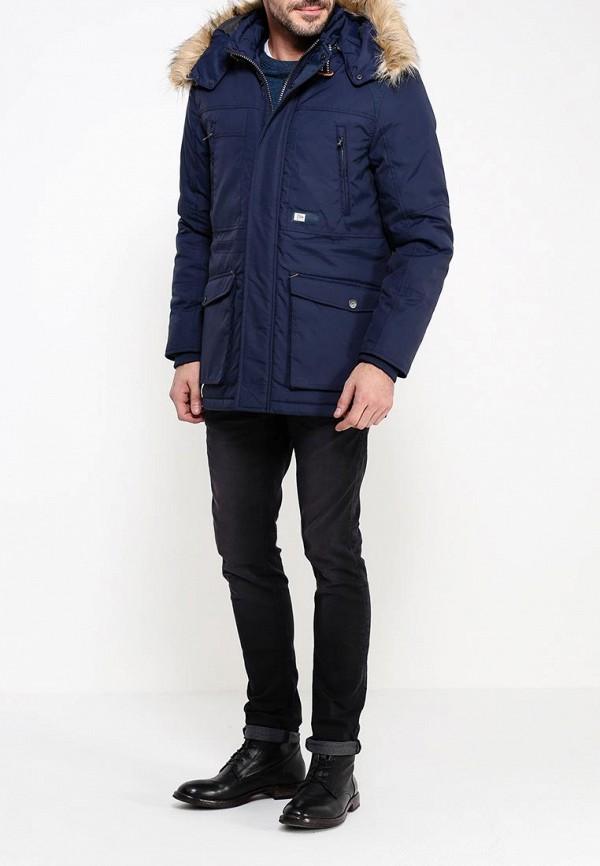 Куртка Blend (Бленд) 702911: изображение 2