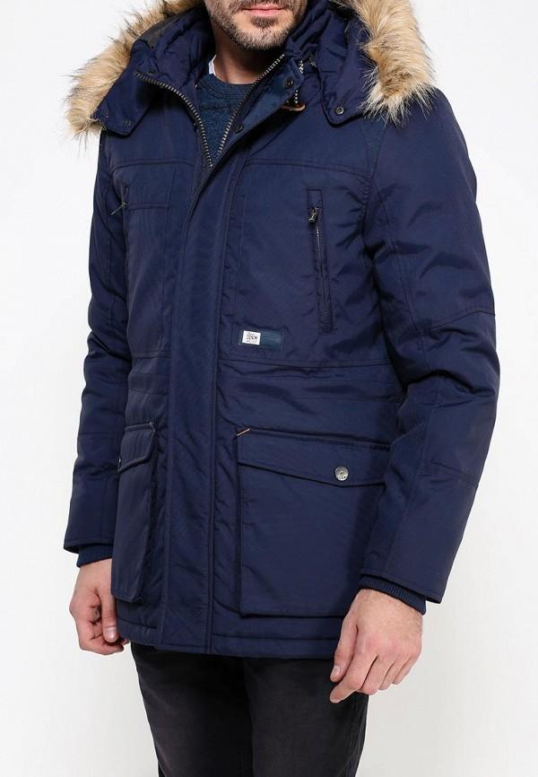 Куртка Blend (Бленд) 702911: изображение 3