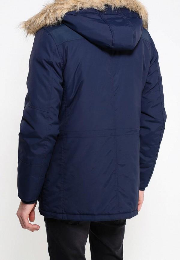 Куртка Blend (Бленд) 702911: изображение 4