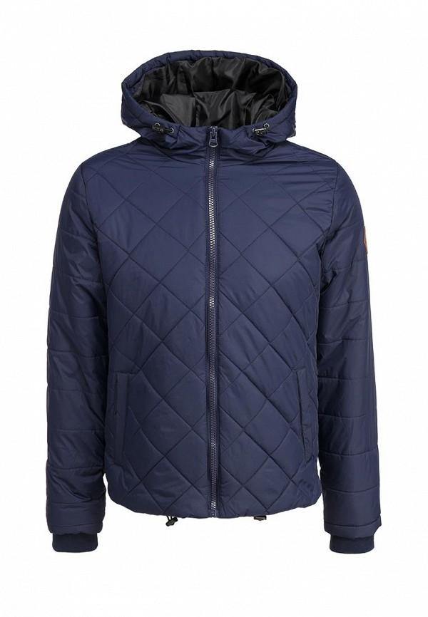 Куртка Blend (Бленд) 703137: изображение 1